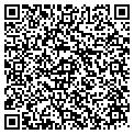 QR code with Hospice Of Homer contacts