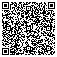 QR code with Wooden Dreams contacts