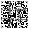 QR code with Douglas Tweedie Marketing contacts