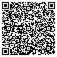 QR code with Dimond Pool contacts