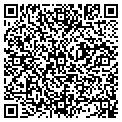 QR code with Robert J Molloy Law Offices contacts