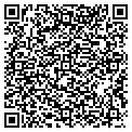 QR code with Zonge Engineering & Research contacts