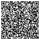 QR code with Laidlaw Transit Inc contacts