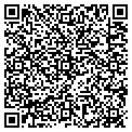 QR code with St Herman's Theological Smnry contacts