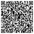 QR code with Babbitt & Bearing Co contacts