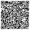 QR code with Southeast Industrial Service contacts