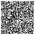 QR code with White Earth Tile & Ceramics contacts