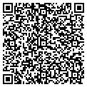QR code with Rocky Point Enterprises Inc contacts