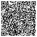 QR code with Free & Accepted Masons of contacts