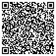 QR code with Envirotech LLC contacts