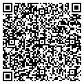 QR code with Mt Edgecumbe Hospital contacts