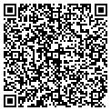 QR code with Made To Order Gifts contacts