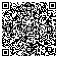 QR code with Alaska Indoor Sports contacts