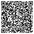 QR code with Wilderness Way contacts