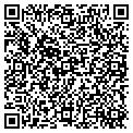 QR code with Triple I Courier Service contacts