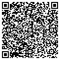 QR code with Theodore D Kunewa contacts