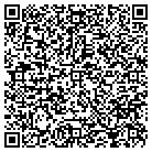 QR code with Pattison Sons Ovrhd Doors More contacts
