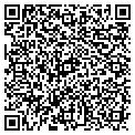 QR code with Animal Food Warehouse contacts