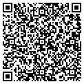QR code with Wells Fargo Financial Inc contacts
