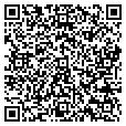 QR code with Soapy Dog contacts