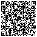 QR code with Denali Kidcare Office contacts
