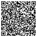 QR code with Kwinhagak Native Village Wash contacts