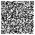QR code with Alaska Service Agency contacts