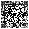 QR code with Max Muscle contacts