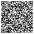 QR code with Am Mining Ltd contacts