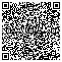 QR code with Buck CC Construction contacts
