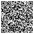 QR code with East Point Properties contacts