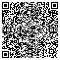 QR code with Birchtree Studios contacts