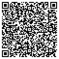 QR code with Alaskan Heritage Gems & Gifts contacts