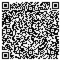 QR code with Kashwitna Community Church contacts