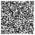 QR code with Campbell Plumbing & Heating contacts