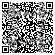 QR code with Ed Beach contacts