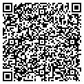 QR code with David D Mallet Law Office contacts