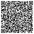 QR code with Yukon River Intl Tribal Wtrshd contacts