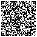 QR code with BKH Paralegal Service contacts