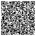 QR code with Gerald W Markham contacts