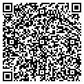QR code with Russian Mission Clinic contacts