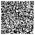 QR code with Acupuncture & Adjustment Center contacts