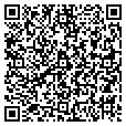 QR code with Sabrosa contacts