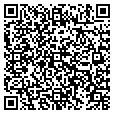 QR code with AK-Verve contacts