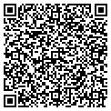 QR code with Larry's Flying Service Inc contacts