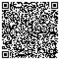 QR code with Coastal Collision Repair contacts