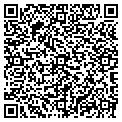 QR code with Robertson's Custom Framing contacts