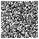 QR code with Gail's Jewelry & Accessories contacts