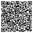 QR code with Nome City Engineering contacts