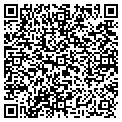QR code with Second Hand Store contacts
